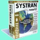 TÉLÉCHARGER SYSTRAN PROFESSIONAL PREMIUM 4.0